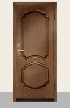 nyito-ajanlo-pr-10-biztonsagi-ajto