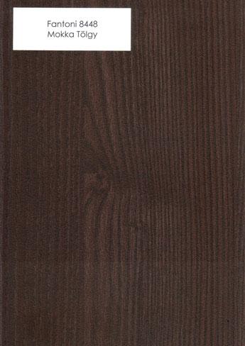 cpl belteri ajtok szinmintak mokka tolgy k lt ri s belt ri biztons gi ajt k s bej rati ajt k. Black Bedroom Furniture Sets. Home Design Ideas