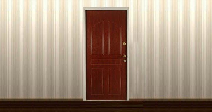pr-biztonsagi-ajtok-mabisz-minositessel-03