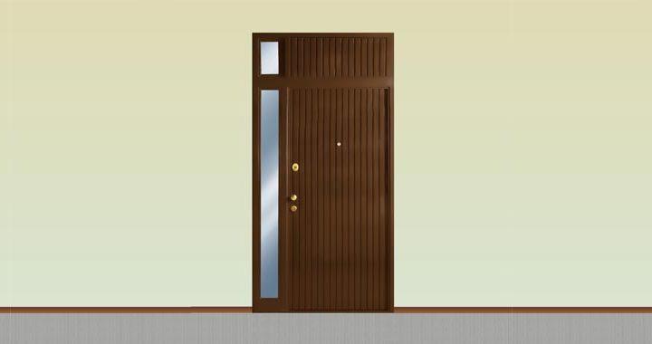 pr-biztonsagi-ajtok-mabisz-minositessel-06