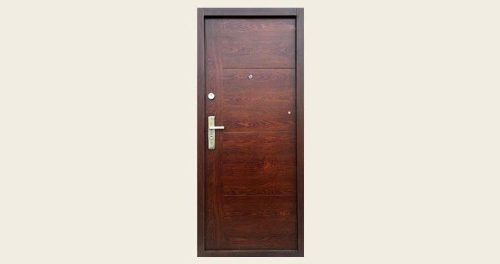 acel-biztonsagi-ajtok-mabisz-minositessel-01