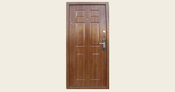 acel-biztonsagi-ajtok-mabisz-minositessel-6-kazettas