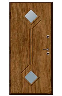 nyito-ajanlo-3-perces-egyedi-gyartasu-biztonsagi-ajto