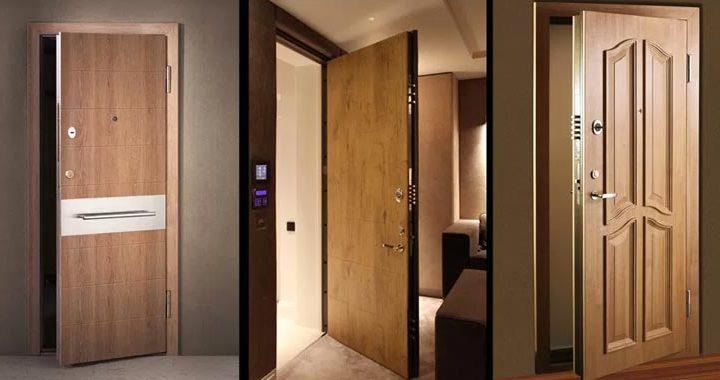 mi-a-fontosabb-az-ajtovasarlasnal-a-design-vagy-a-biztonsag